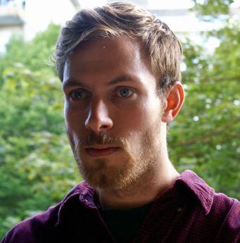 Cory Thibert, Mark