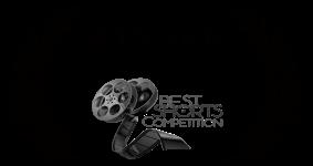 BEST-SHORTS-REcognition-logo-black