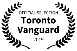 official selection - toronto vanguard - 2019 (2)