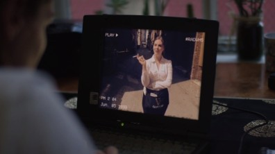 Pam_at_work_VFX
