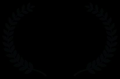 SEMI-FINALIST-CapitalFilmmakersFestivalBudapest-2019